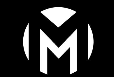 movingmatters_logo.png