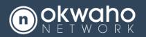okwahonetwork_logo.png