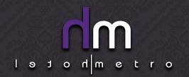 hotelmetro_logo.png