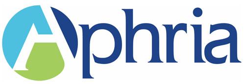 Aphria.jpg