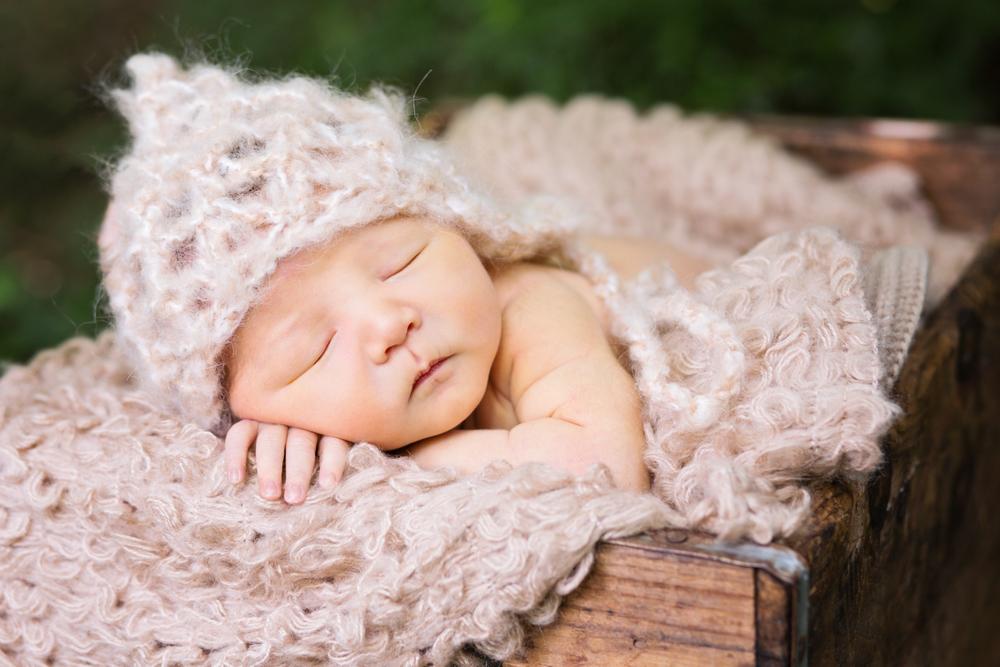 boston, newborn, baby, children, photography, photographer, childrens