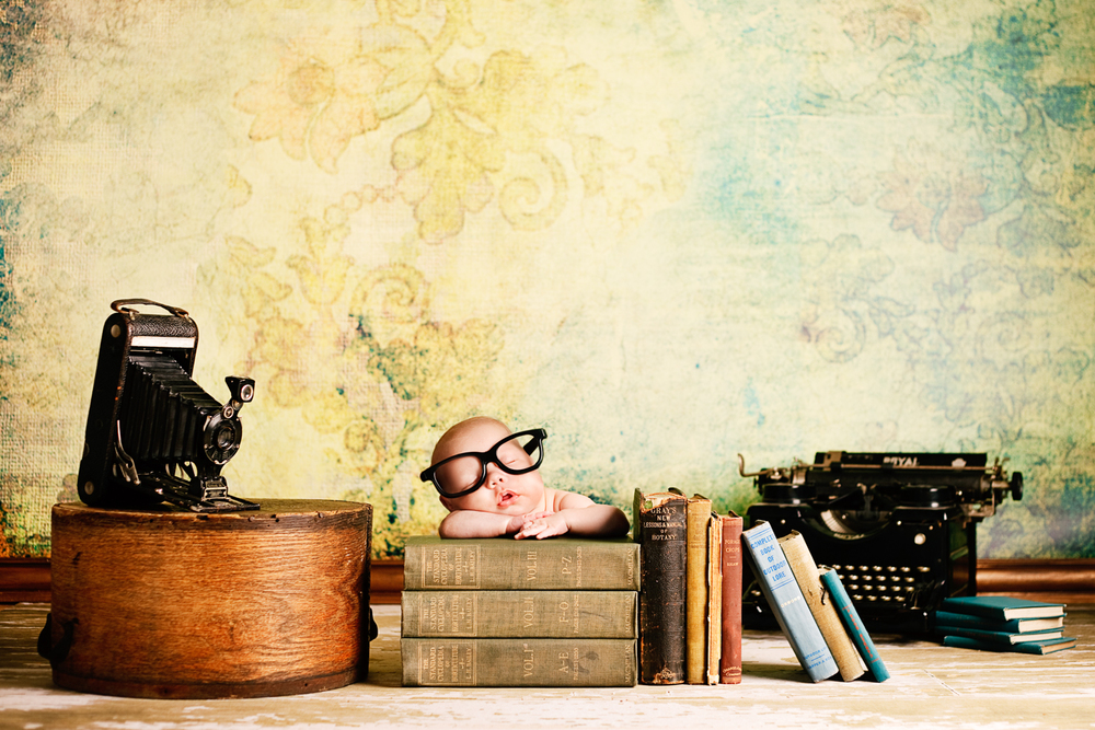 www.christinamcpherson.com, Boston newborn photographer, boston childrens photographer