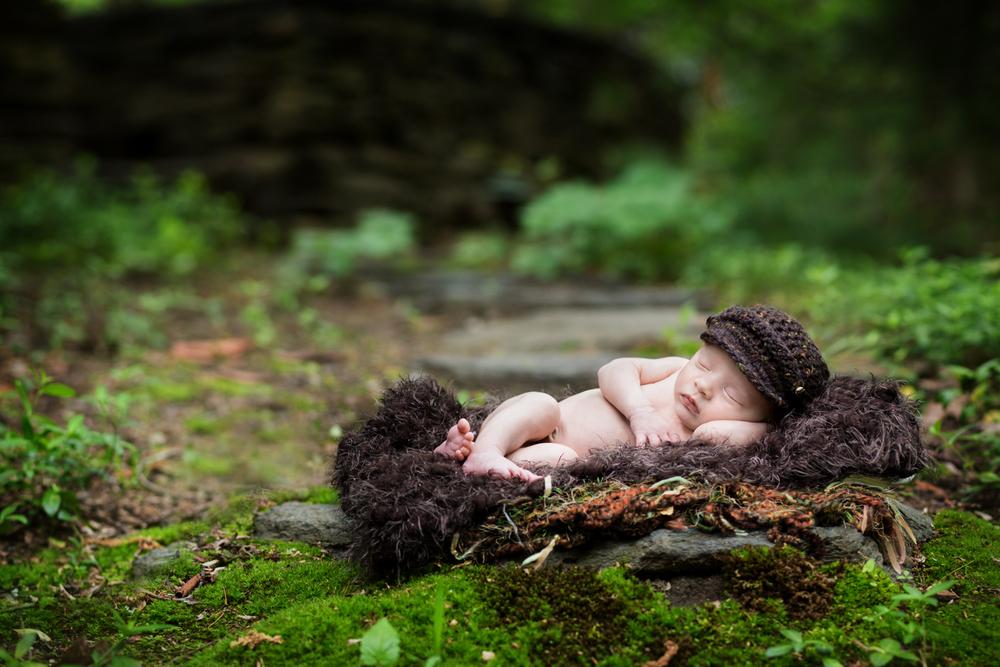 www.christinamcpherson.com, Boston newborn photographer,boston best newborn photographer,boston childrens photographer