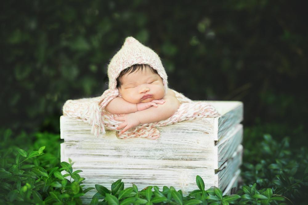 www.christinamcpherson.com,boston best newborn photographer,boston baby photographer