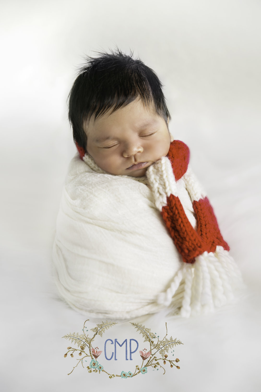 44_PrinceAdriel_Newborn_68_PrinceAdriel_Newborn_761A7330-2-Edit-Edit-Edit-Edit-Edit.jpg