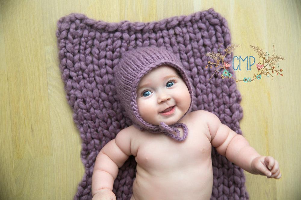31_Adams_Josephine_Smiling_50_AdamsJSmiling761A9941-Edit.jpg
