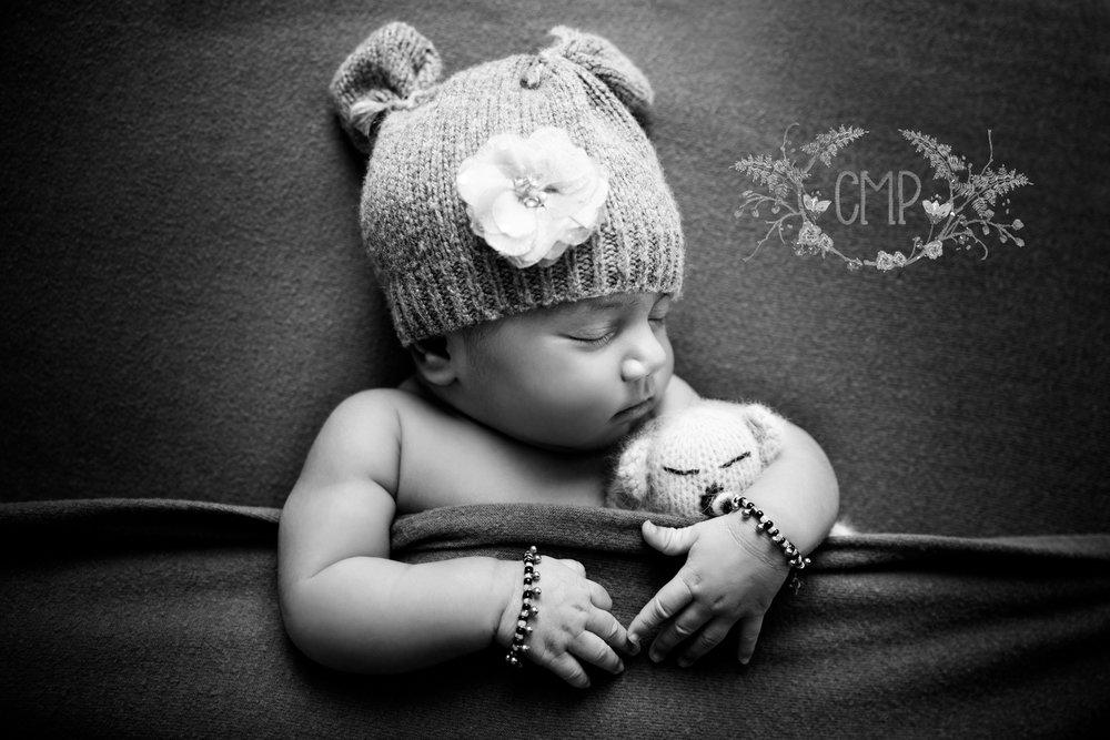 52_Kumari_newborn_761A9619-Edit-Edit-2.jpg
