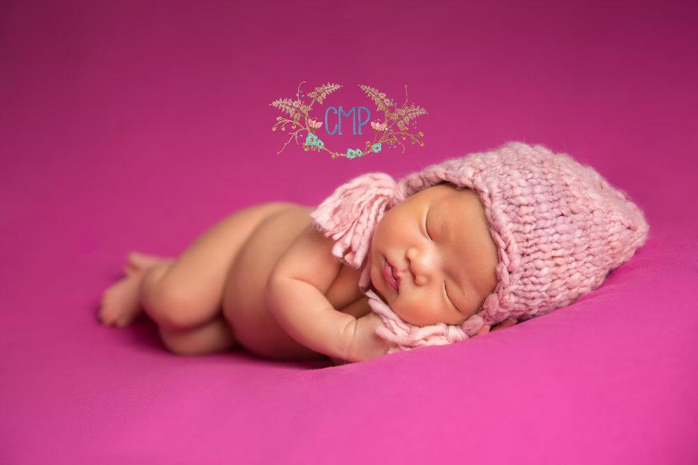 26_Ea_Vivienne_newborn-Edit.jpg