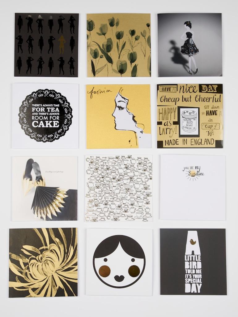 Designed by: Francesca Martin, Emma Crabtree, Lauren Traynor, Helen Ahpornsiri, Katie Almond, Roz Band and Rheannon Cummins.