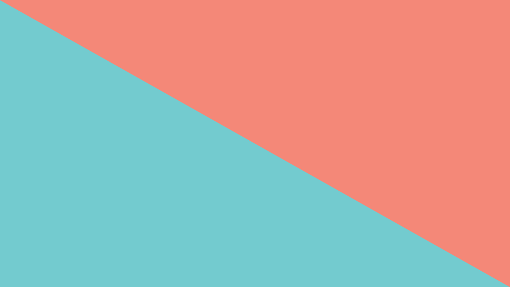 Page_Diagonal_Coral_LightBlue.png
