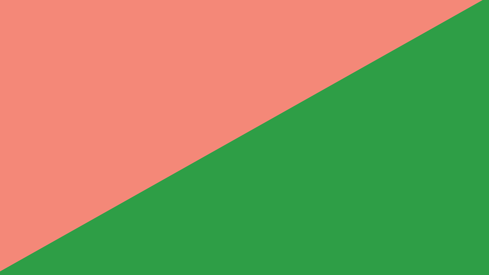 Page_Diagonal_Coral_Green.png