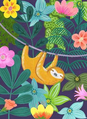 Jamie-Bennett---Tropical---4.jpg