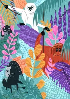 Jamie-Bennett---Tropical---2.jpg