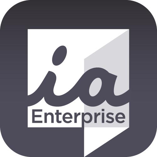 ia-Enterprise.png
