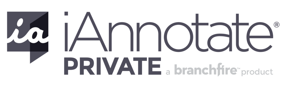 iannotate-private.com
