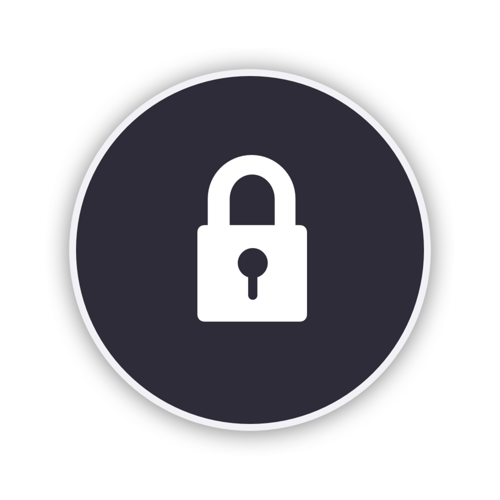 Use your mobile device management service to configure iAnnotate.