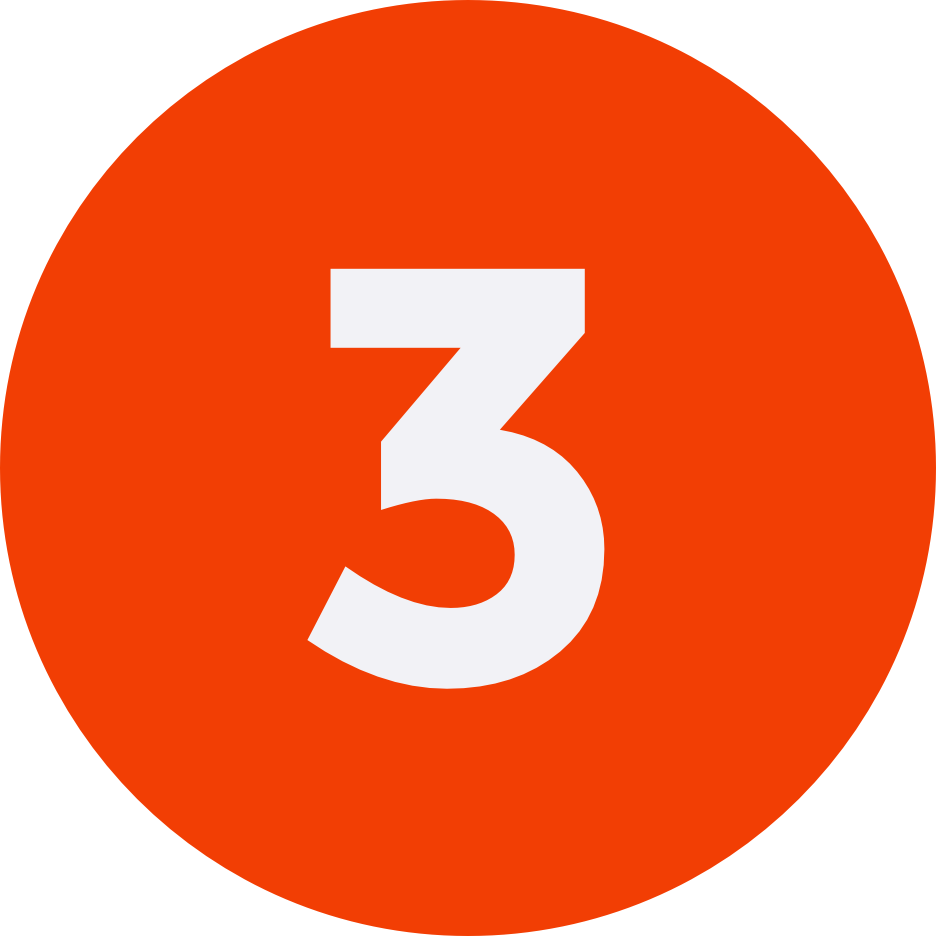 Number 3@3x.png