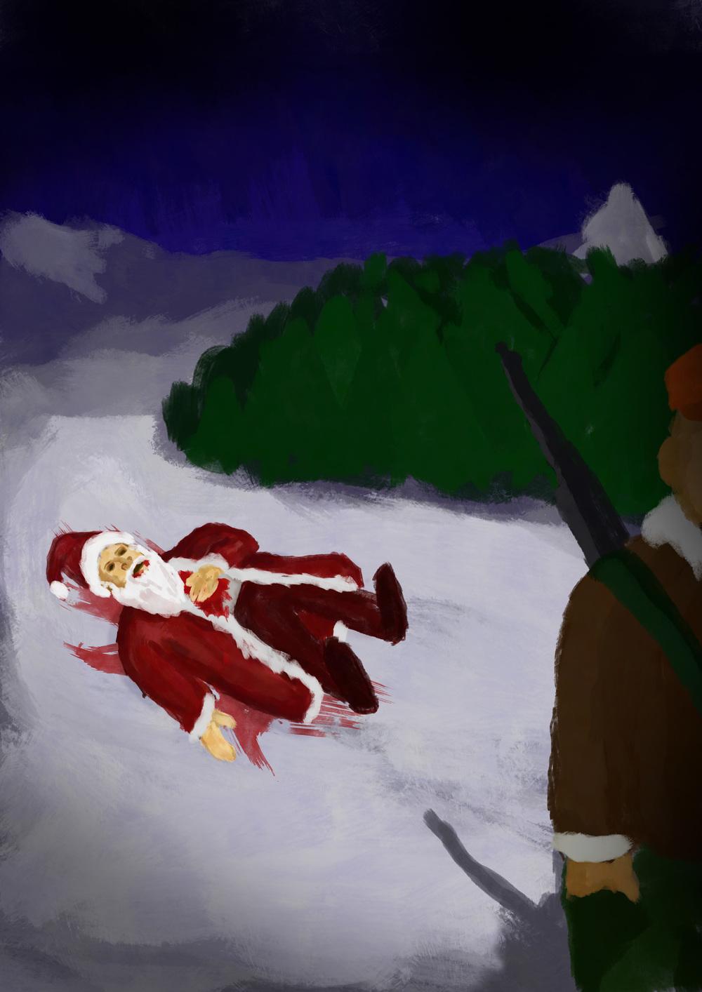GLHF-santa2