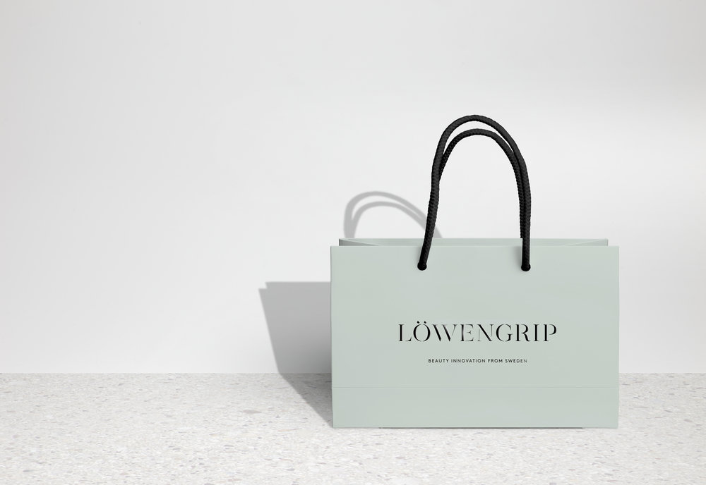 lowengrip_bagmockup.jpg