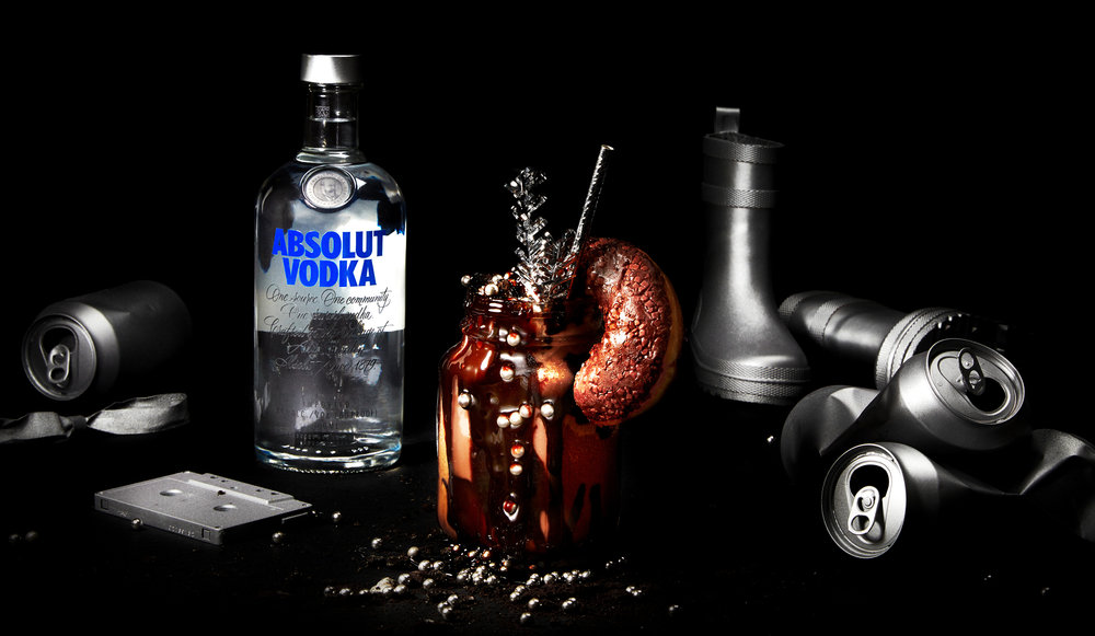 GLHF-absolut+oatly2.jpg