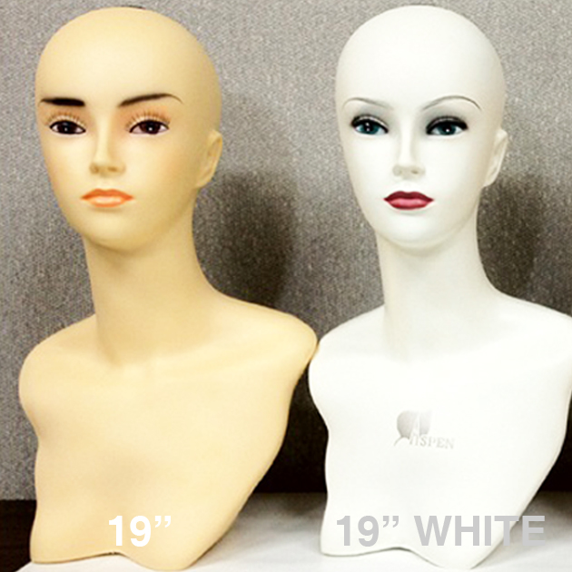 "HeadMannequin19"""