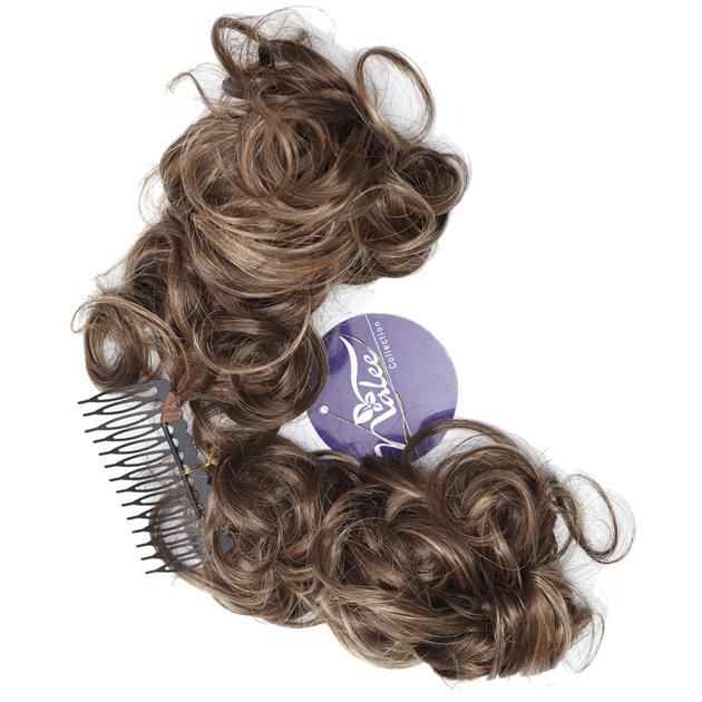 curly-twist1.jpg