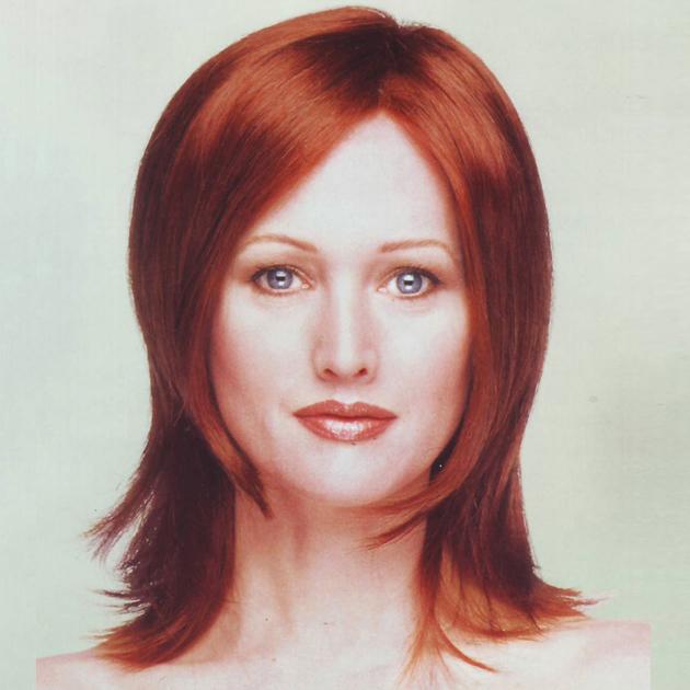 Susan USC-340