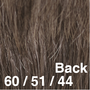 60-51-44-Back.jpg