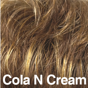 COLA-AND-CREAM.jpg