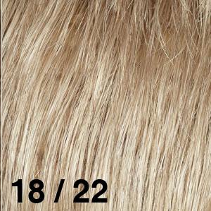 18-22.jpg