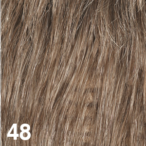 48.jpg