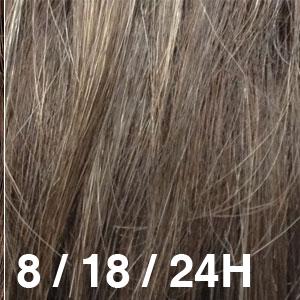 8-18-24H.jpg