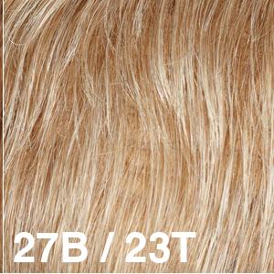 27B-23T.jpg
