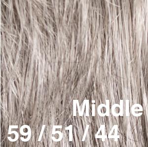 59-51-44-Middle1.jpg