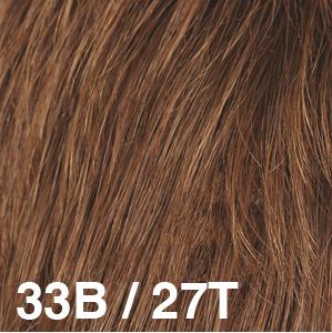 33B-27T.jpg