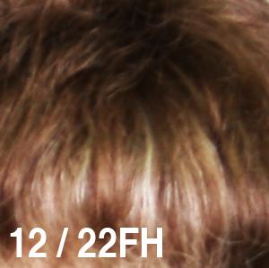 12_22FH2.jpg