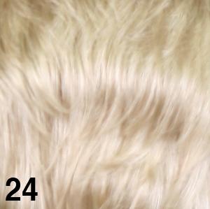 2411.jpg