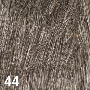 44.jpg
