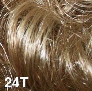 24T.jpg
