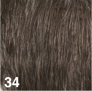 34.jpg