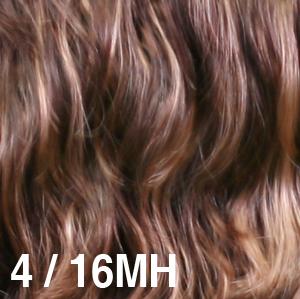 4_16MH1.jpg