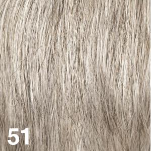 51.jpg