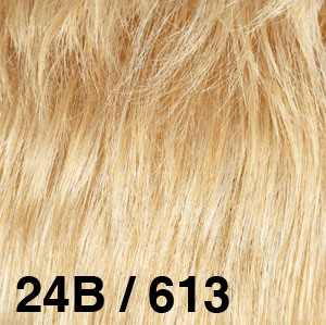 24B-613.jpg