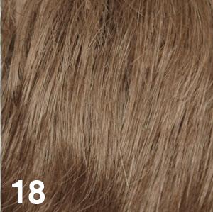 18.jpg