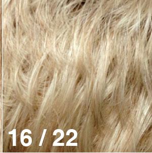 16-22.jpg