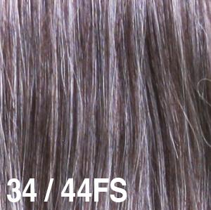 34_44FS2.jpg