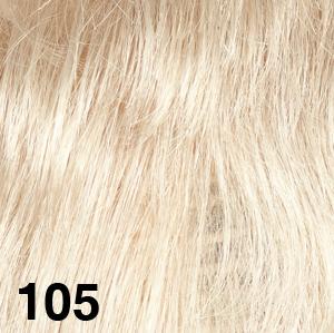 1051.jpg