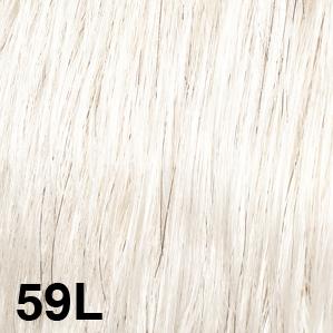 59L1.jpg