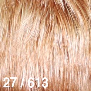27_61315.jpg