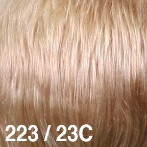223_23C.jpg